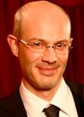 Profilbild: Dr. Cornelius Görres