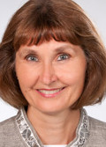 Profilbild: Dr. Silvia Schroll-Machl