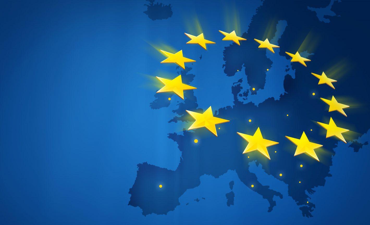 Europäische Kultur