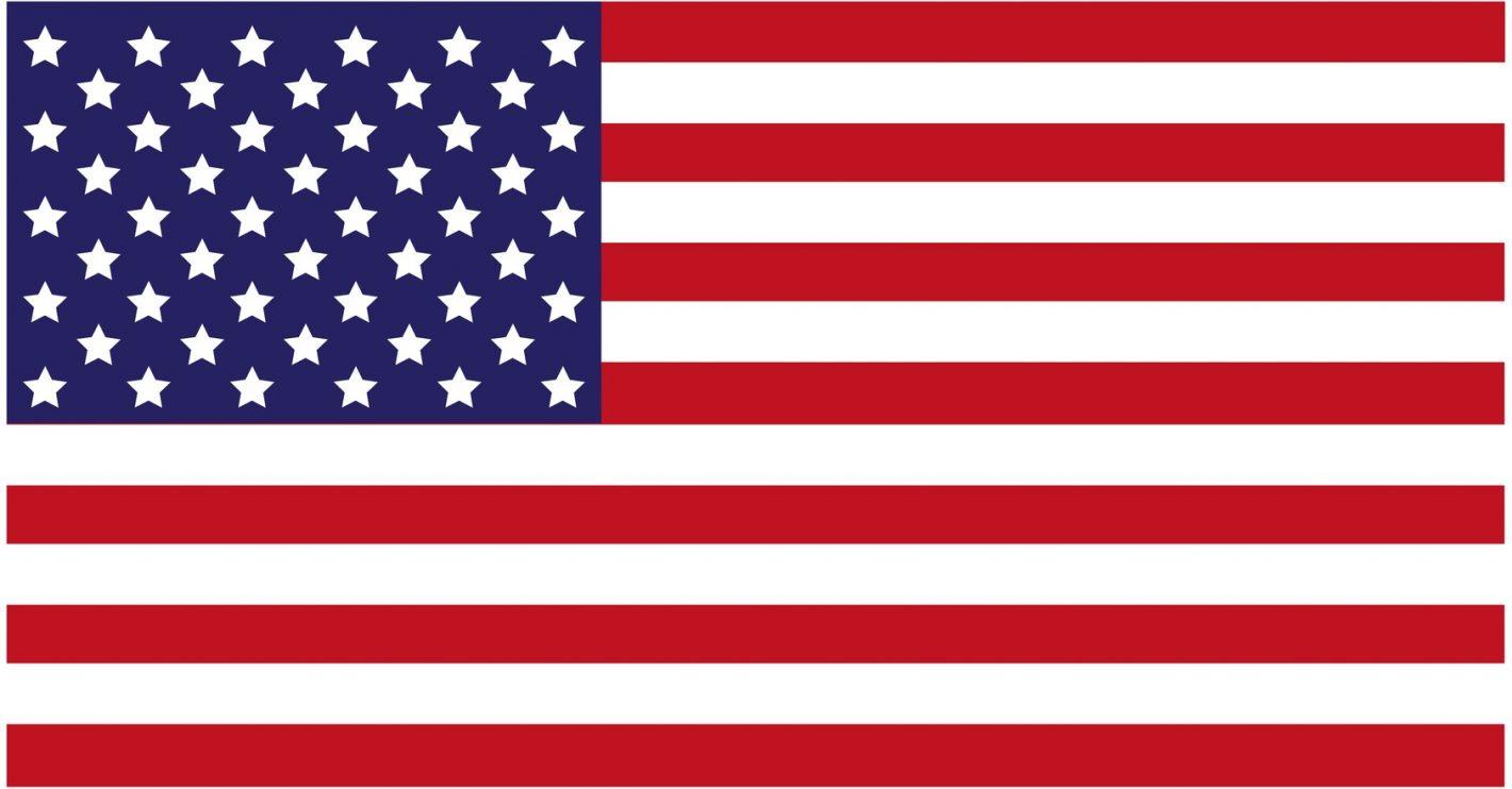 Kulturelle Unterschiede zwischen USA und Europa